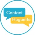 Contact Huguette, french nutrition consultant