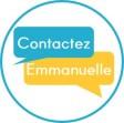 Emmanuelle, professeur de français, de photo et de gastronomie