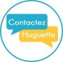 Huguette consultante en nutrition