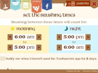 toothsavers1