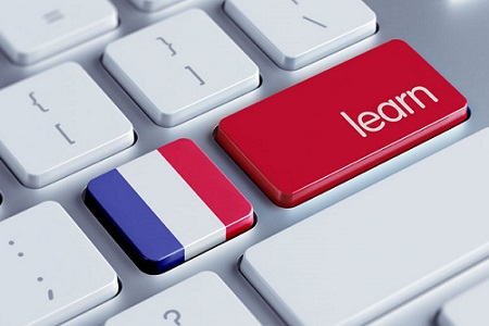 Learn French, practice the language and discover French culture online