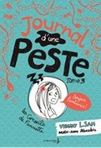 3_Journal d_une Peste
