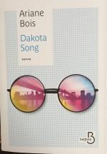 Dakota song by Ariane Bois
