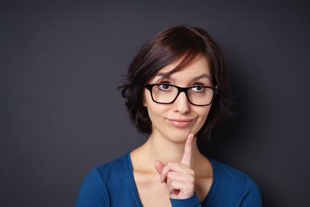 Besoin d'inspiration pour cours en français