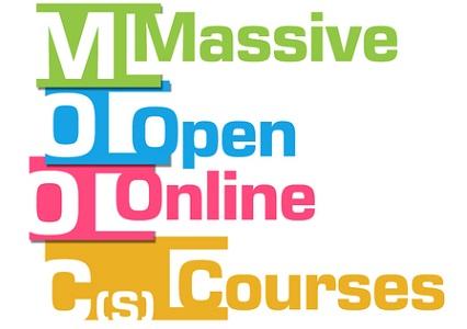 MOOC en français