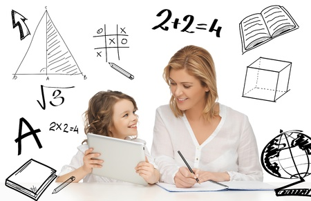 Comment devenir le prof préféré de vos élèves